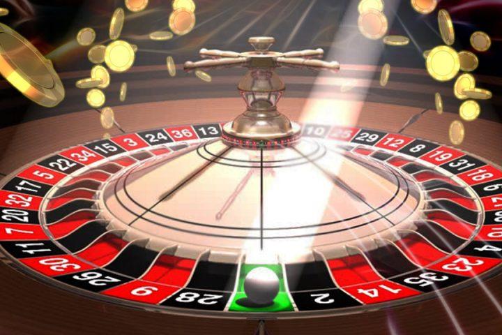Online-Slots-Game-Tips-Image
