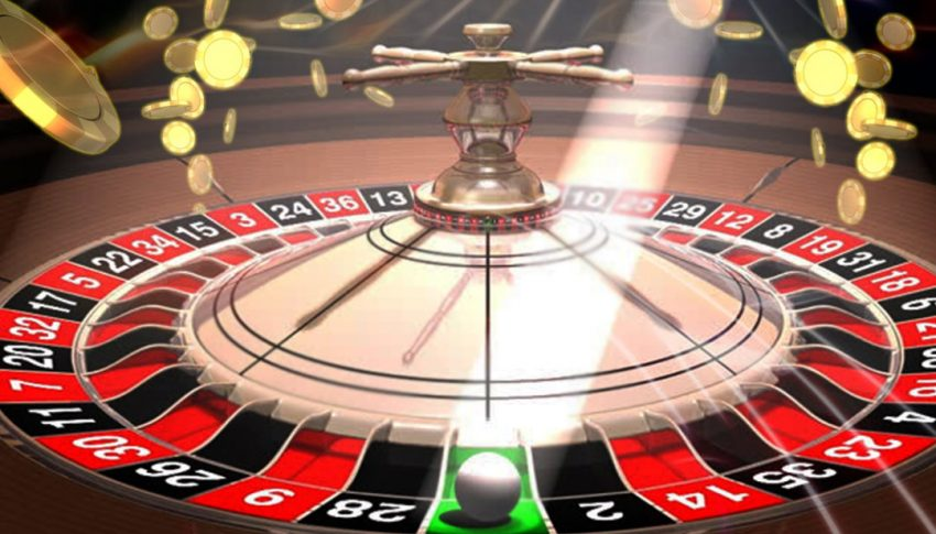 Online slots game tips that help you to win more often